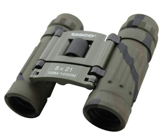 Name:  8x21 binoculars.jpg Views: 96 Size:  30.9 KB
