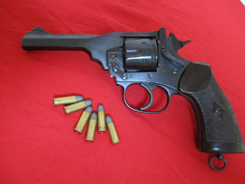 Antique Revolver-.jpg
