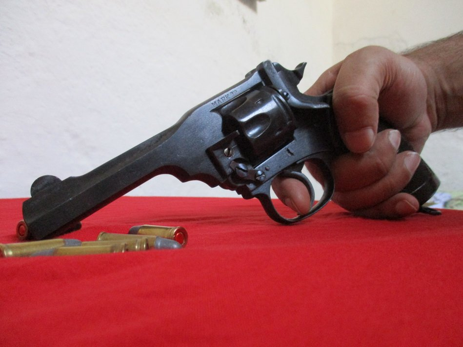 Antique Revolver-e.jpg