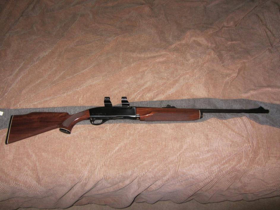 Remington Model Four for sale. (.30-06)-img_1278.jpg