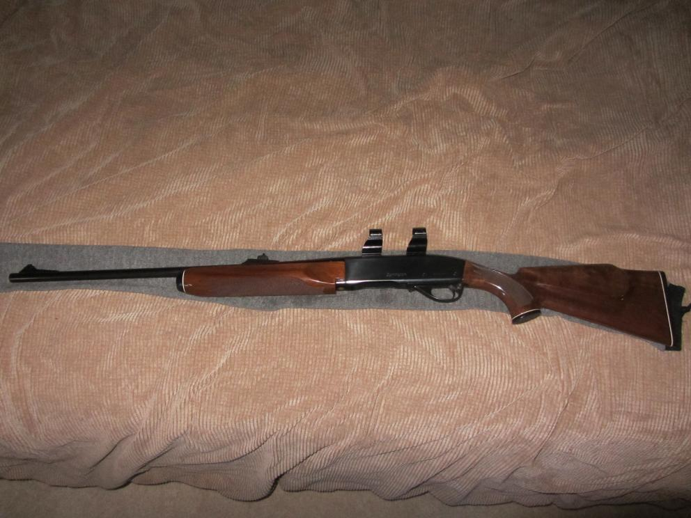 Remington Model Four for sale. (.30-06)-img_1280.jpg