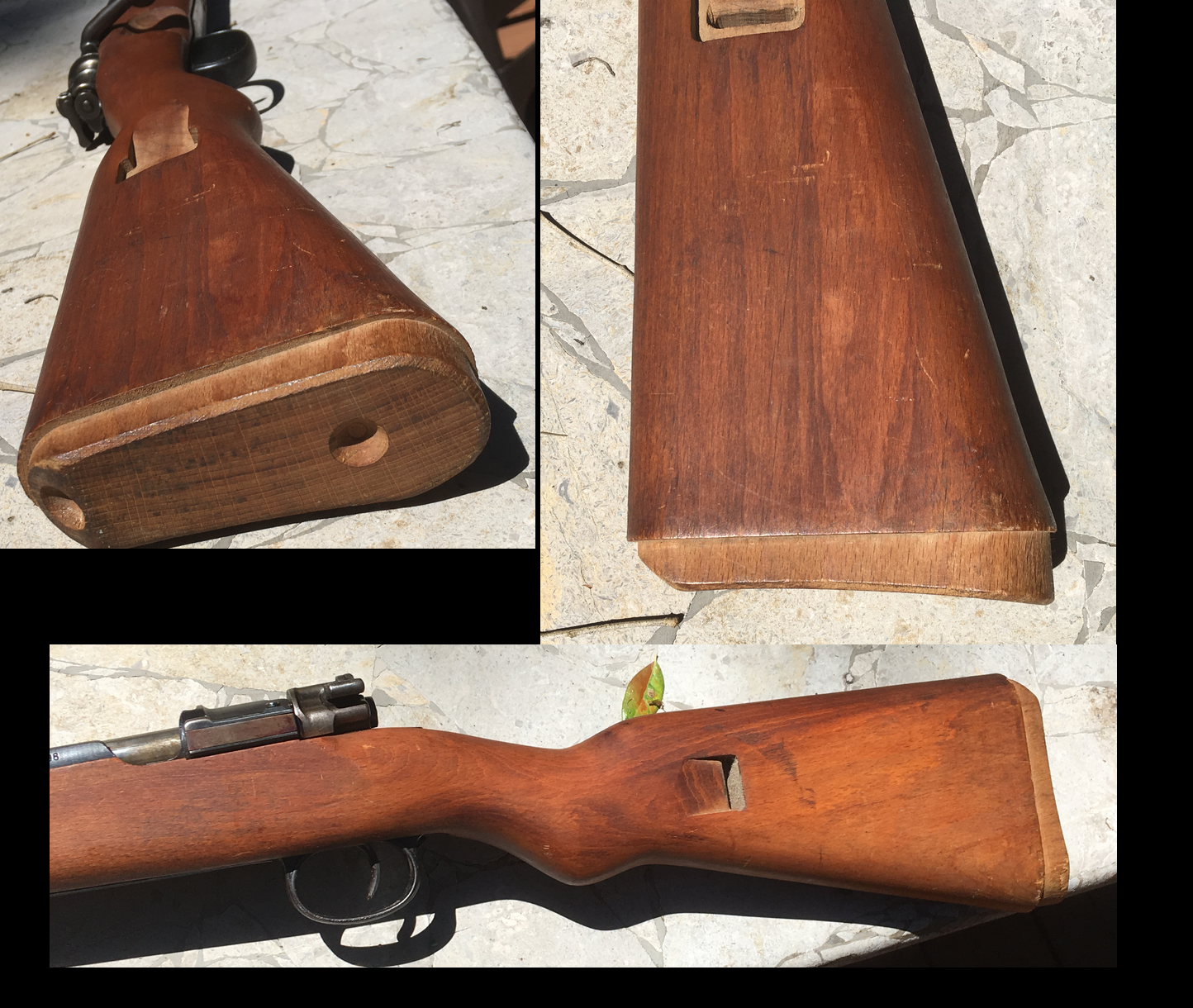 Could use some help identifying the Mauser I just picked up-mauser-2.png