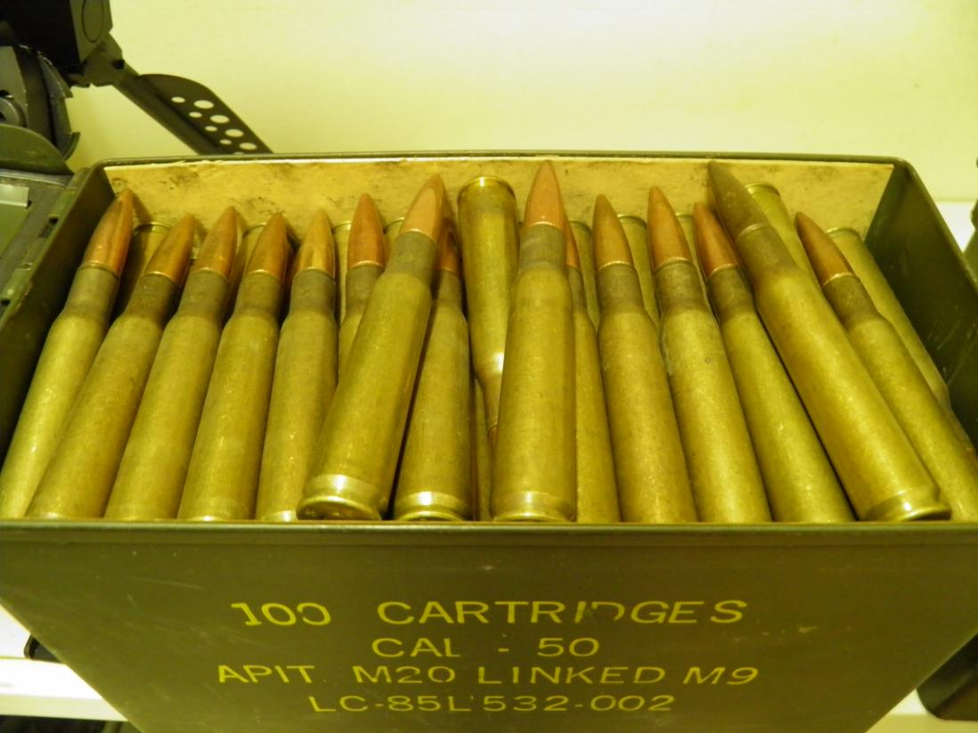 50 Cal. Ammo For Sale-p4070037.jpg