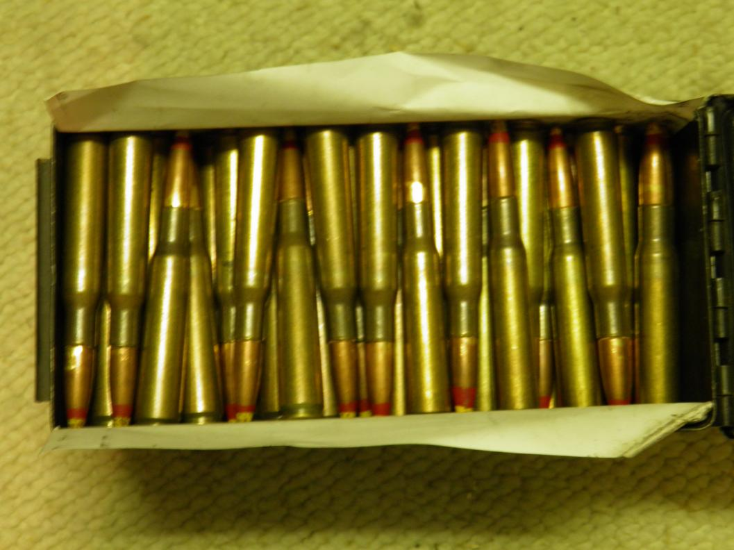 50 Cal. Ammo For Sale-p5090052.jpg