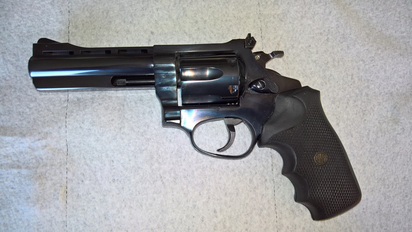 """WTS in Florida - Rossi 85104 - 38 Special +P -Like New in Box - 250 Rds Ammo - 4"""" bbl-wp_20170210_17_38_26_pro.jpg"""