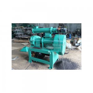 ring die pelleting machine https://www.thefertilizermachine.com/fertilizer-granulator-machine-series/ring-die-granulator.html